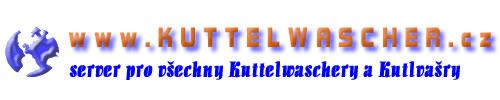 kuttelwascher.cz